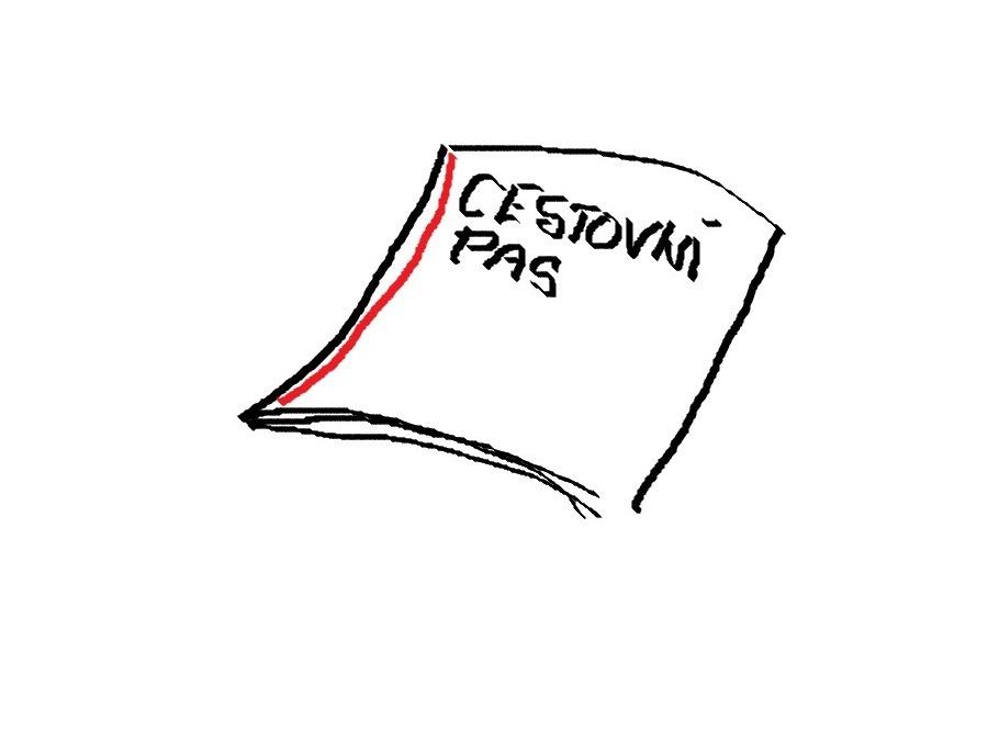 Novinka - Ceny rychlopasů pro rok 2018