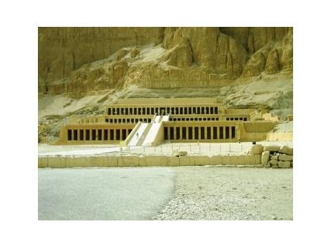 Aktu�ln� stav v Egypt�