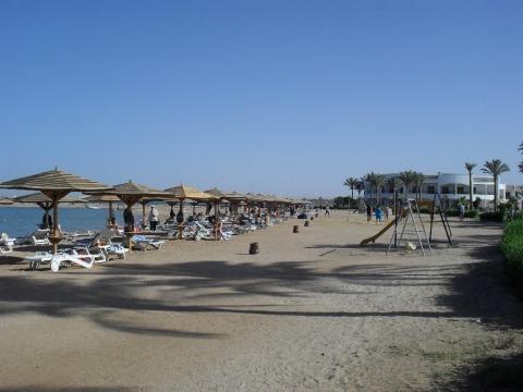 Tunisk� vl�da zv�ila bezpe�nostn� opat�en�.