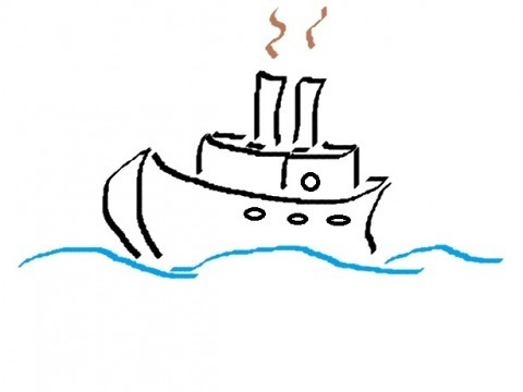 Plavby - Za��jte dovolenou tak trochu jinak.