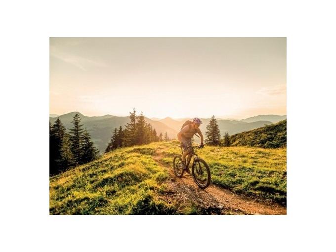 Alpy Rakouské