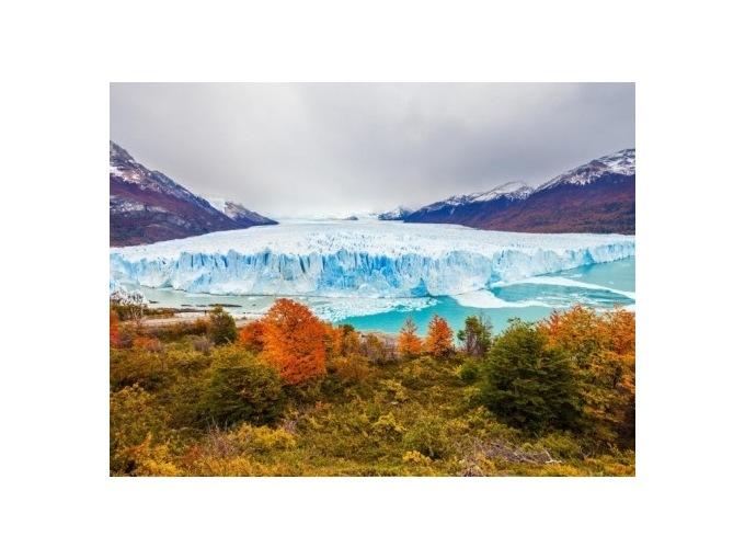 Argentína