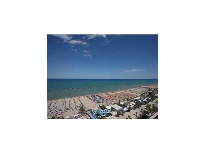 Palmová Riviera