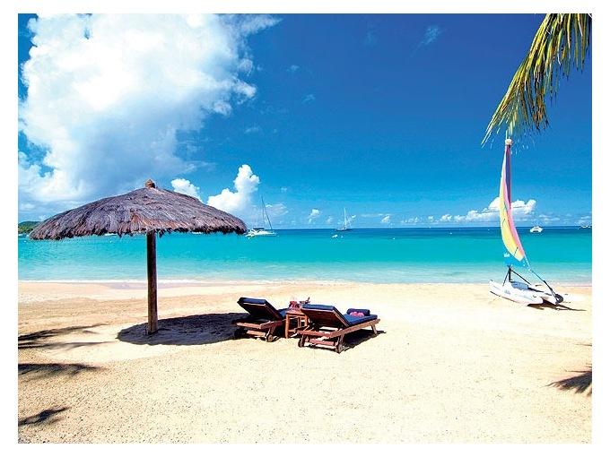 Grenadiny