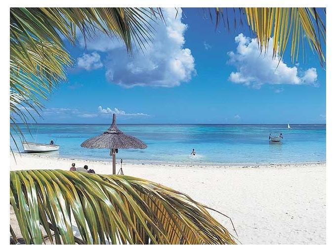 Jižní Pobřeží