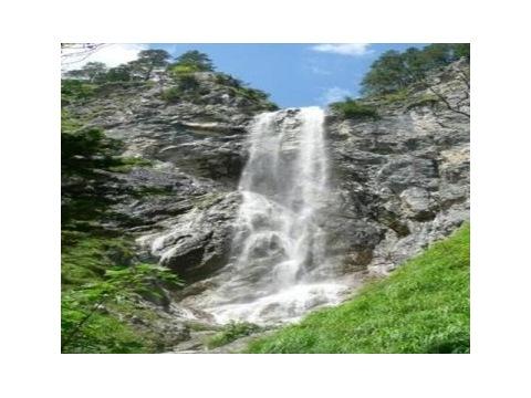 Alpy Rakouské - Poznávací zájezdy