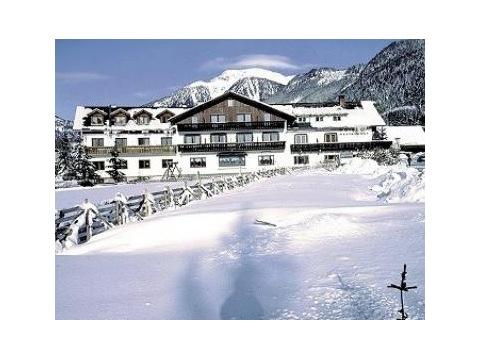 Alpy Rakouské - Tauplitz