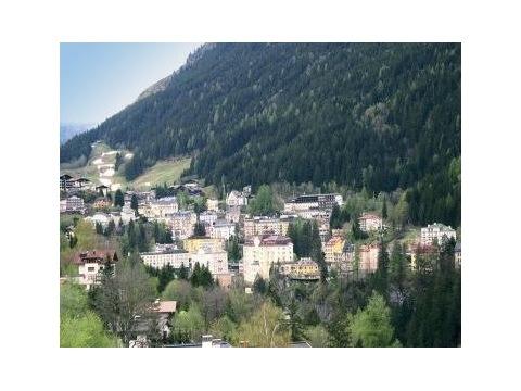 Alpy Rakouské - Wildschönau