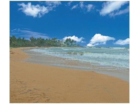 Srí Lanka - Trincomalee