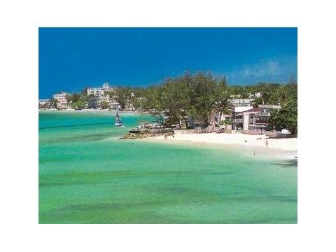 Barbados - Hastings