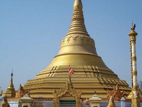 Nepál - Poznávací zájezdy