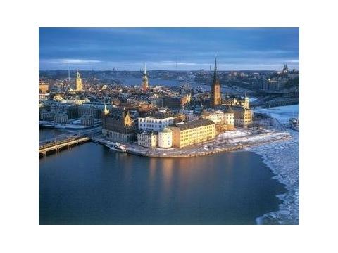 Finsko - Poznávací zájezdy