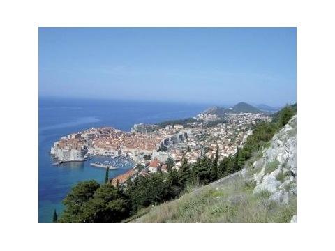 Chorvatsko - Poznávací Zájezdy