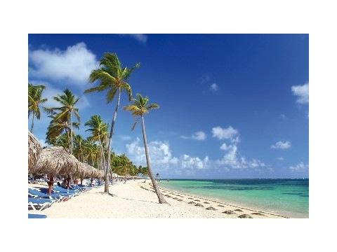 Kuba - Kombinované zájezdy (2-3 destinace)