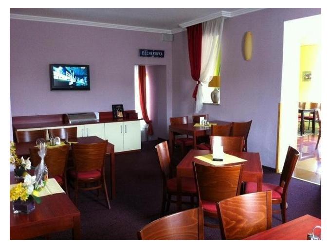 http://obrazky.easy-travel.cz/hotels/230519.jpg