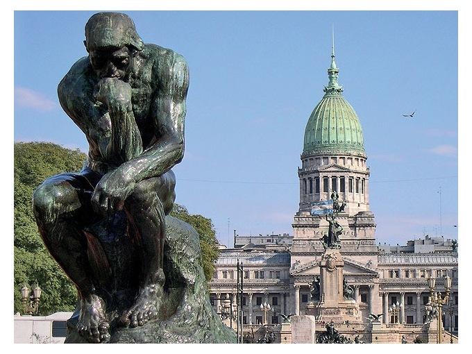 Argentina Oh Ov Zem Chile Plavba Zaandam 4 Ji N