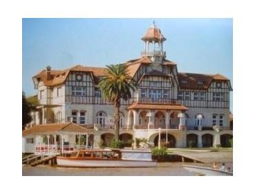 Hotely Argentina Pozn Vac Z Jezdy Argent Na Easy Travel
