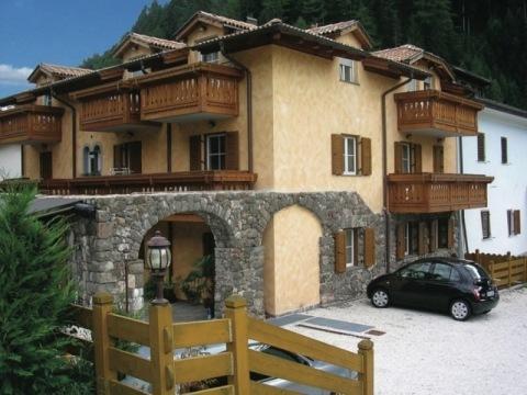 Residence Rosa