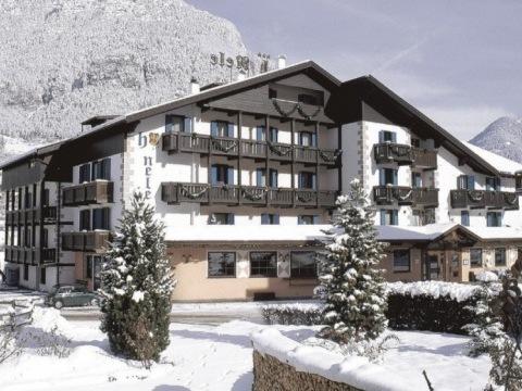 Hotel Nele
