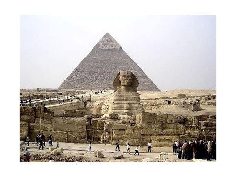 Faraon 5