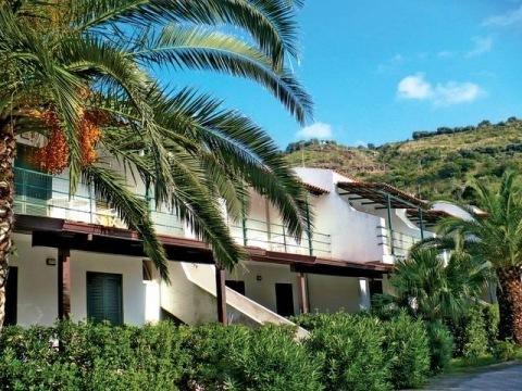 Sciabache (hotel)