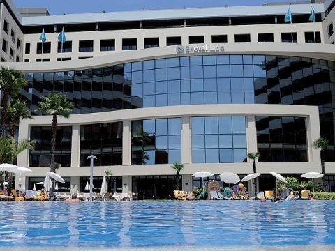 Enotel Lido Resort