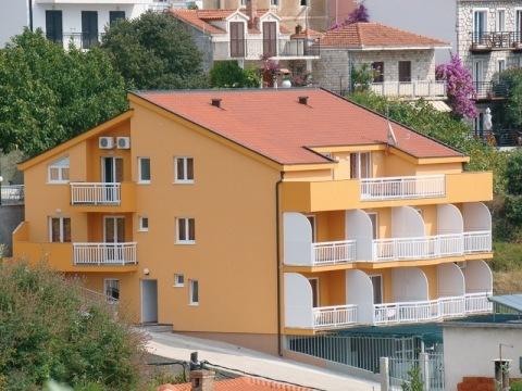 Villa Mirnna
