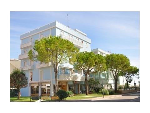 Rezidence Ranieri