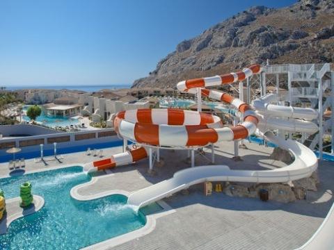 Atlantica Club Aegean Blue