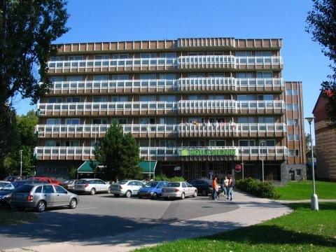 SLEZAN - Bruntál