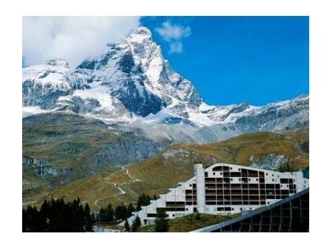 Residence Petit Tibet