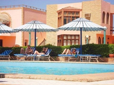 Al Mashrabiya