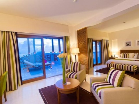 Sifawi Boutique Hotel