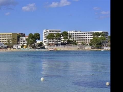 Miami Ibiza