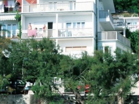 Vila Babilo