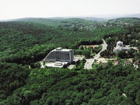 SZIESZTA - Sopron