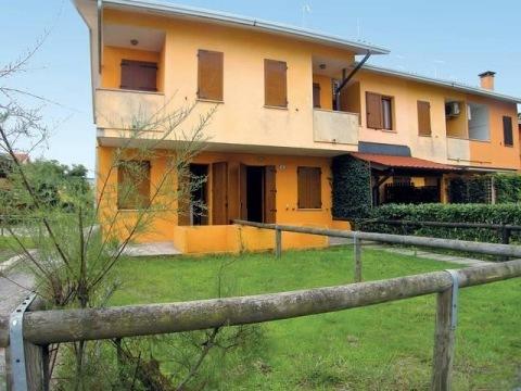Rezidence Valentino