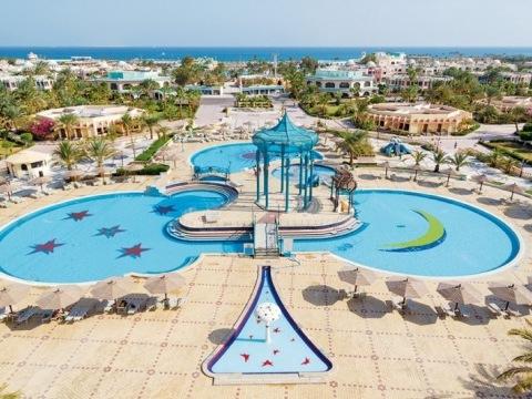 Paradise Resort & Aquapark