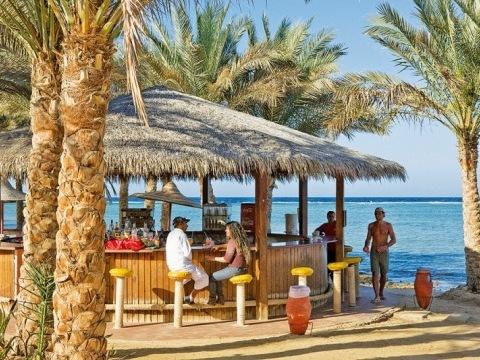 Calimera Habiba Beach