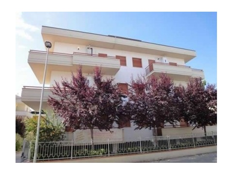 Rezidence Albachiara