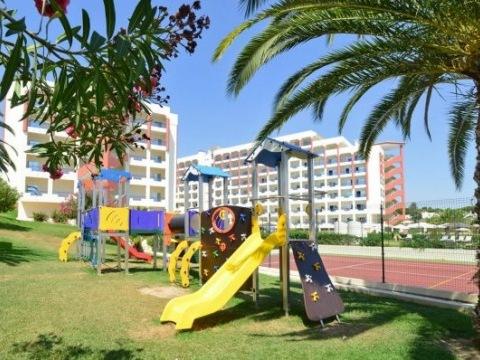 Be Live Palmeiras Village