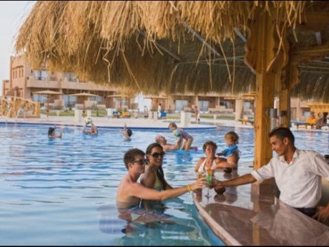 Laguna Beach Resort