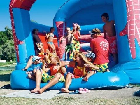 Doreta Beach Resort and Spa(Doreta Beach Alexandria Club)