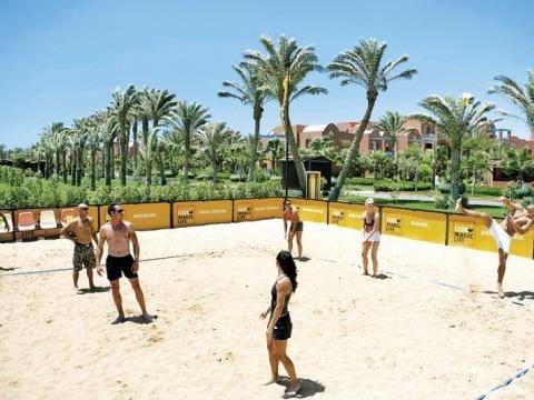 Club Magic Life Sharm El Sheikh Imperial