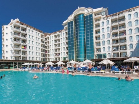 Didim Beach Resort & Elegance