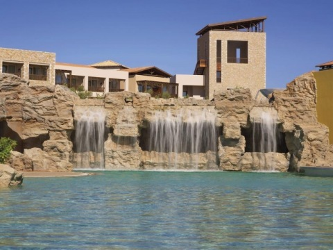 The Westin Resort Costa Navarino