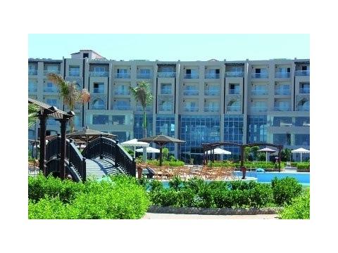 Mirage Aqua Park & Spa Cesar Palace