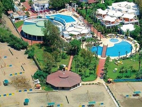 Club Kastalia