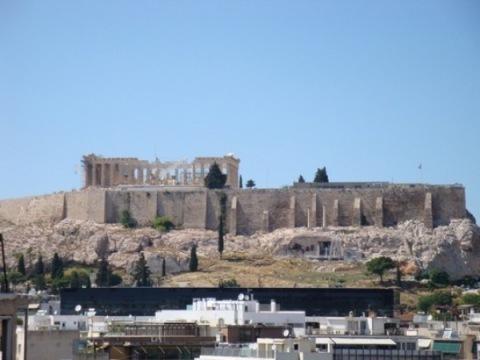 Acropolis Ami Boutique