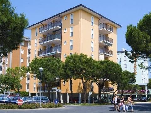 Rezidence Al Mare
